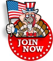 join now footer